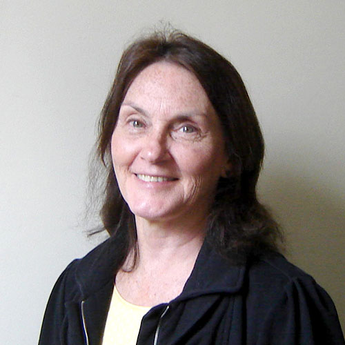 Laurie Soule, L.P.N.